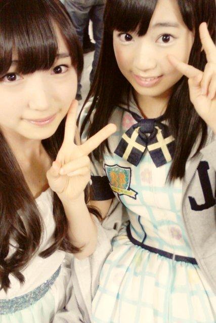 https://livedoor.blogimg.jp/omaeranews-idol/imgs/3/8/384c0cec.jpg