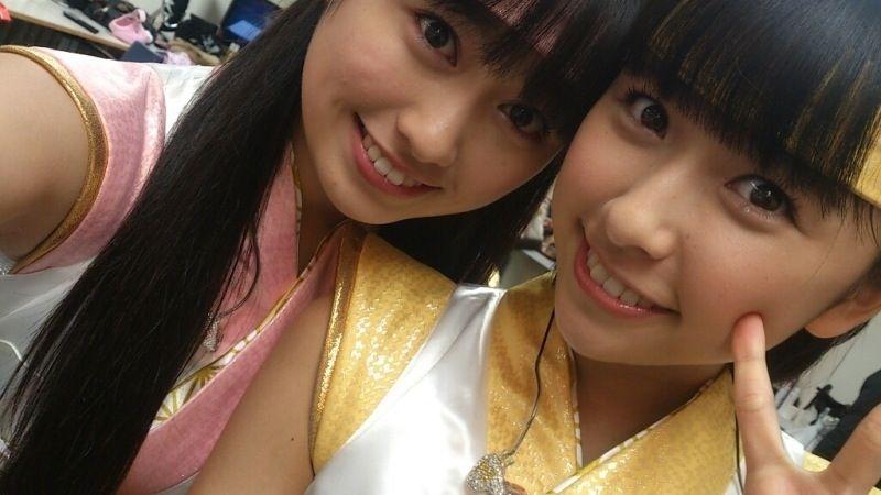 http://livedoor.blogimg.jp/omaeranews-idol/imgs/3/8/3869dc2d.jpg