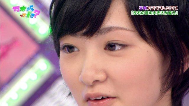 https://livedoor.blogimg.jp/omaeranews-idol/imgs/3/8/386e1d27.jpg