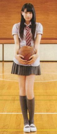 https://livedoor.blogimg.jp/omaeranews-idol/imgs/3/8/387ce1e1.jpg
