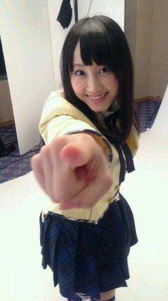 https://livedoor.blogimg.jp/omaeranews-idol/imgs/3/8/38922a85.jpg