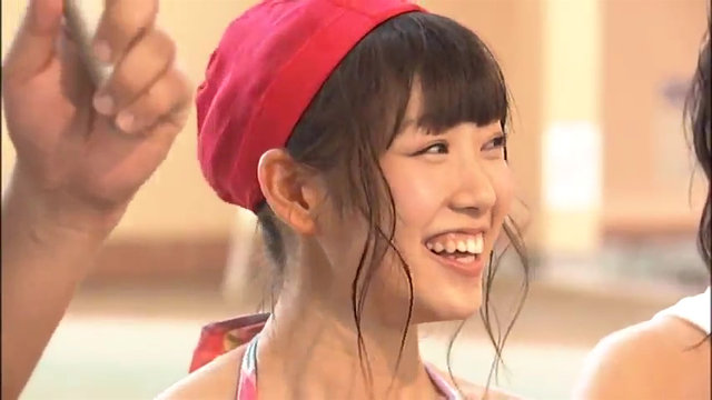 https://livedoor.blogimg.jp/omaeranews-idol/imgs/3/8/3899ca64.jpg