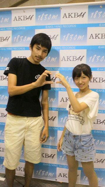 https://livedoor.blogimg.jp/omaeranews-idol/imgs/3/8/38df97ee.jpg
