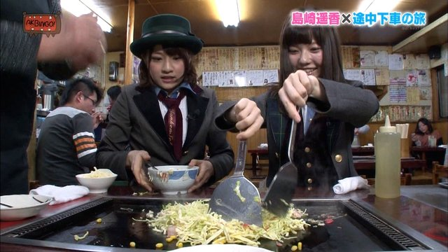 https://livedoor.blogimg.jp/omaeranews-idol/imgs/3/8/38ebe13b.jpg