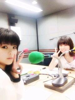 https://livedoor.blogimg.jp/omaeranews-idol/imgs/3/9/3924b0a3.jpg