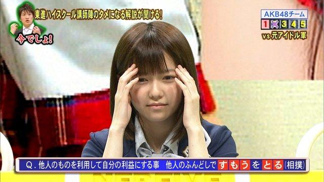 https://livedoor.blogimg.jp/omaeranews-idol/imgs/3/9/39288f0a.jpg