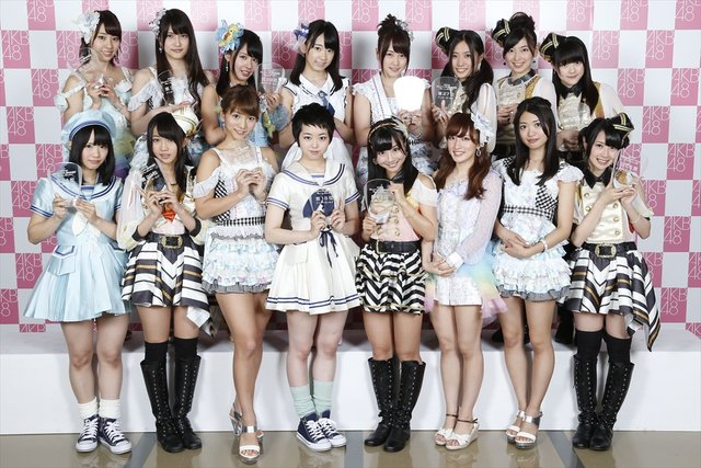 http://livedoor.blogimg.jp/omaeranews-idol/imgs/3/9/39c0a62a.jpg