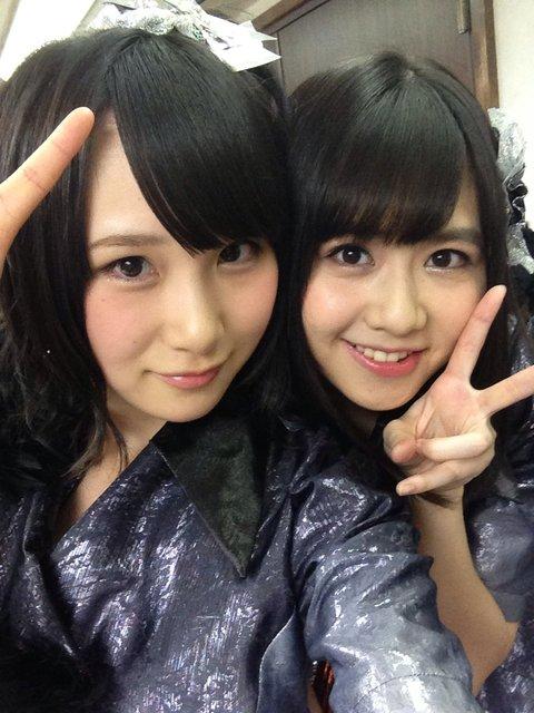 https://livedoor.blogimg.jp/omaeranews-idol/imgs/3/9/39c0d14d.jpg
