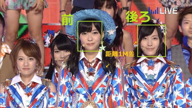 http://livedoor.blogimg.jp/omaeranews-idol/imgs/3/9/39ca8e74.jpg