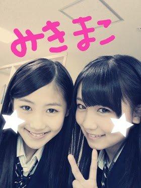 https://livedoor.blogimg.jp/omaeranews-idol/imgs/3/9/39d6ce96.jpg