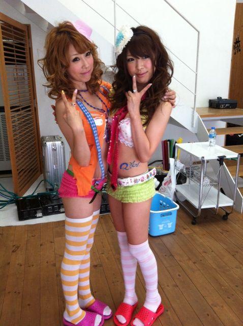 https://livedoor.blogimg.jp/omaeranews-idol/imgs/3/a/3a5886f6.jpg