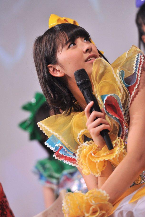 http://livedoor.blogimg.jp/omaeranews-idol/imgs/3/a/3a8bb232.jpg