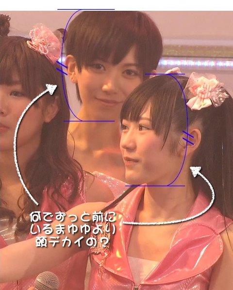 https://livedoor.blogimg.jp/omaeranews-idol/imgs/3/a/3a908d5d.jpg