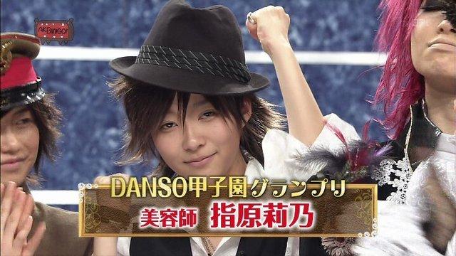 https://livedoor.blogimg.jp/omaeranews-idol/imgs/3/a/3aa36fa9.jpg