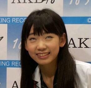 https://livedoor.blogimg.jp/omaeranews-idol/imgs/3/a/3adb36f4.jpg