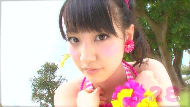 https://livedoor.blogimg.jp/omaeranews-idol/imgs/3/b/3b179c7a.jpg