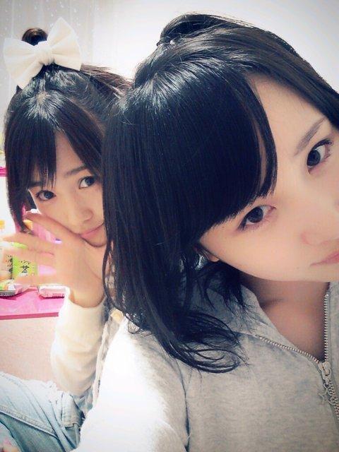 https://livedoor.blogimg.jp/omaeranews-idol/imgs/3/b/3b2d5d8f.jpg