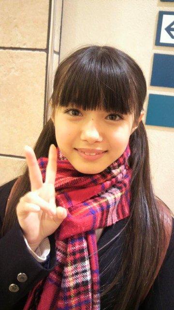 https://livedoor.blogimg.jp/omaeranews-idol/imgs/3/b/3b507ab9.jpg