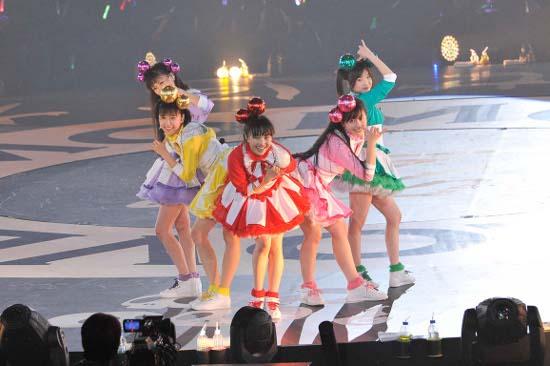 120423_news_momokuro9