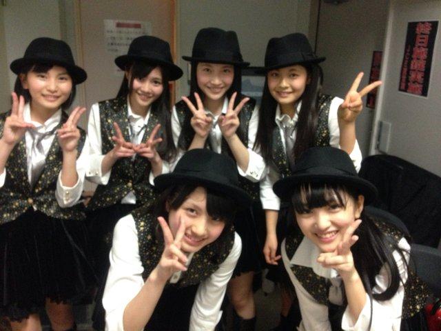 https://livedoor.blogimg.jp/omaeranews-idol/imgs/3/b/3bc43c35.jpg