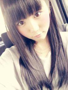 https://livedoor.blogimg.jp/omaeranews-idol/imgs/3/b/3bc7dd96.jpg