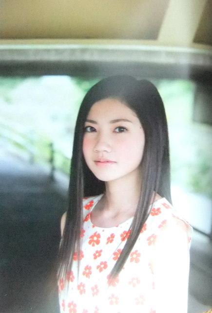 https://livedoor.blogimg.jp/omaeranews-idol/imgs/3/b/3bc886f1.jpg