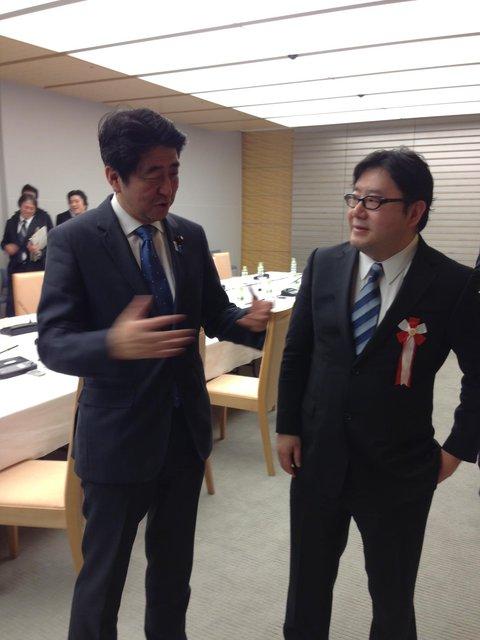 https://livedoor.blogimg.jp/omaeranews-idol/imgs/3/b/3bef1cbc.jpg