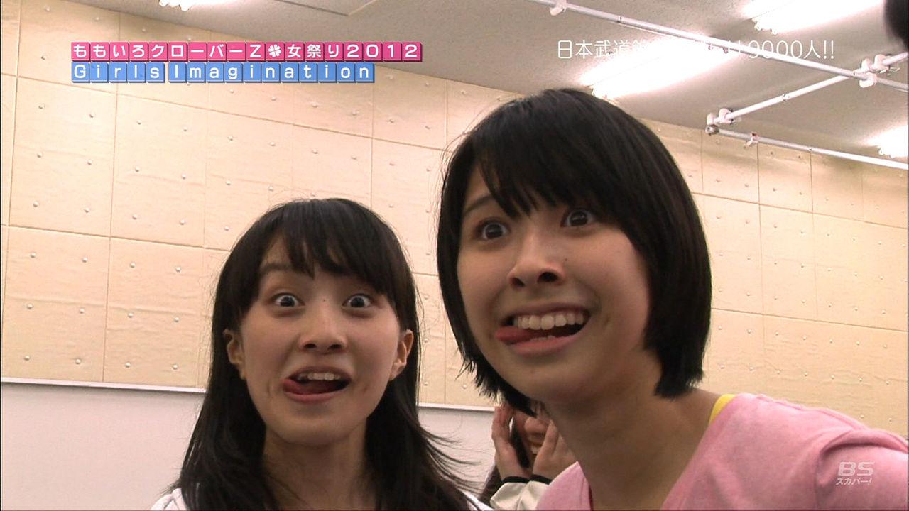 http://livedoor.blogimg.jp/omaeranews-idol/imgs/3/c/3c234c47.jpg