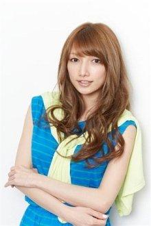 http://livedoor.blogimg.jp/omaeranews-idol/imgs/3/c/3c8c5171.jpg