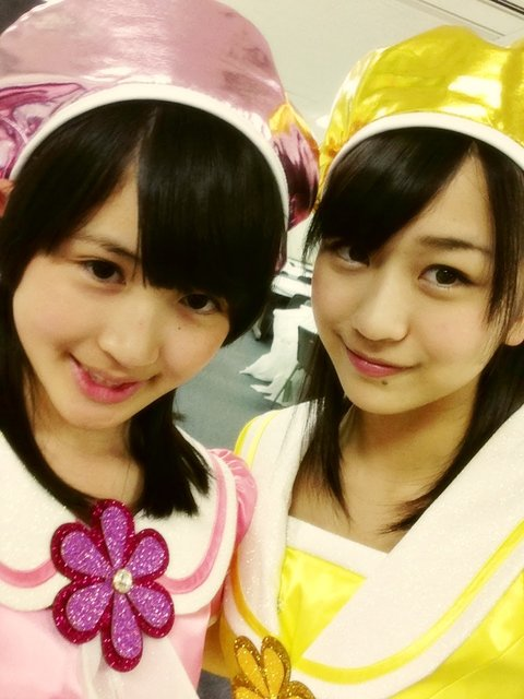 https://livedoor.blogimg.jp/omaeranews-idol/imgs/3/c/3cb814bc.jpg