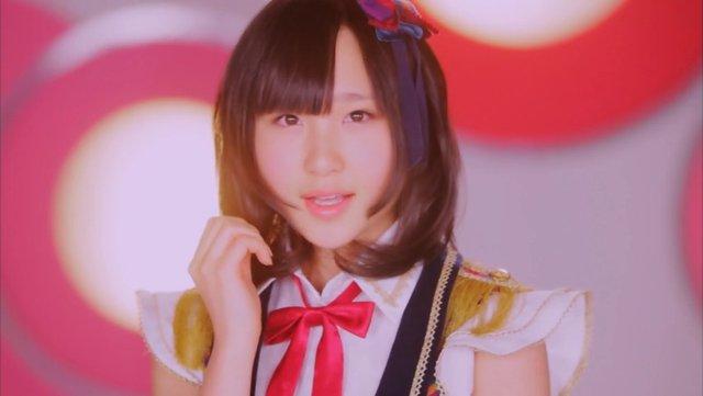 https://livedoor.blogimg.jp/omaeranews-idol/imgs/3/c/3cbba2bb.jpg