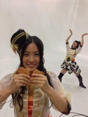 https://livedoor.blogimg.jp/omaeranews-idol/imgs/3/c/3cd6d98b.jpg