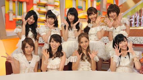 http://livedoor.blogimg.jp/omaeranews-idol/imgs/3/c/3cdf2409.jpg