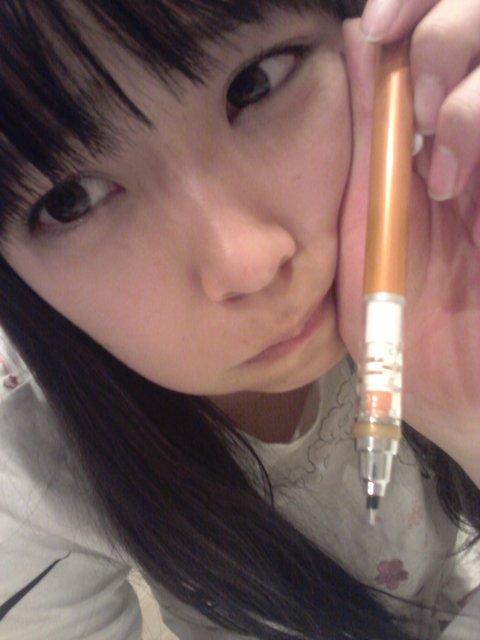 https://livedoor.blogimg.jp/omaeranews-idol/imgs/3/c/3ce0f023.jpg