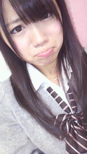 https://livedoor.blogimg.jp/omaeranews-idol/imgs/3/d/3d062d60.jpg