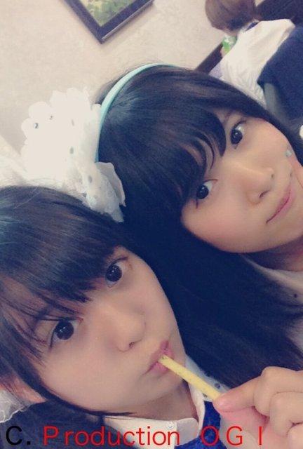 https://livedoor.blogimg.jp/omaeranews-idol/imgs/3/d/3d08d3e9.jpg
