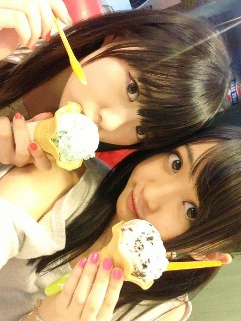 https://livedoor.blogimg.jp/omaeranews-idol/imgs/3/d/3d2ea132.jpg