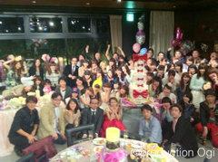 https://livedoor.blogimg.jp/omaeranews-idol/imgs/3/d/3d5a7949.jpg