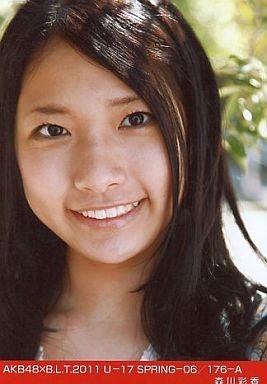 http://livedoor.blogimg.jp/omaeranews-idol/imgs/3/d/3d69eb6d.jpg