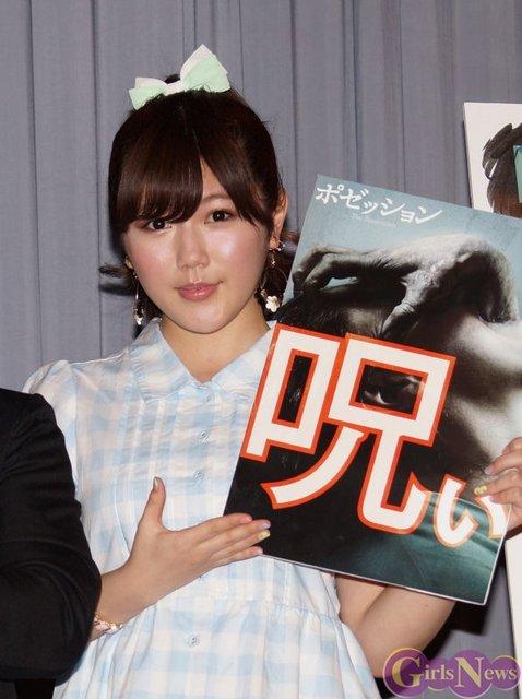 https://livedoor.blogimg.jp/omaeranews-idol/imgs/3/d/3d8fb771.jpg