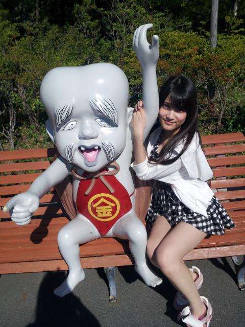 https://livedoor.blogimg.jp/omaeranews-idol/imgs/3/d/3de56b5e.png