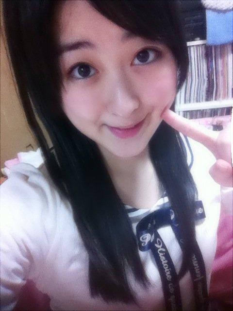 https://livedoor.blogimg.jp/omaeranews-idol/imgs/3/e/3e016578.jpg