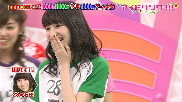 https://livedoor.blogimg.jp/omaeranews-idol/imgs/3/e/3e6f5a74.jpg
