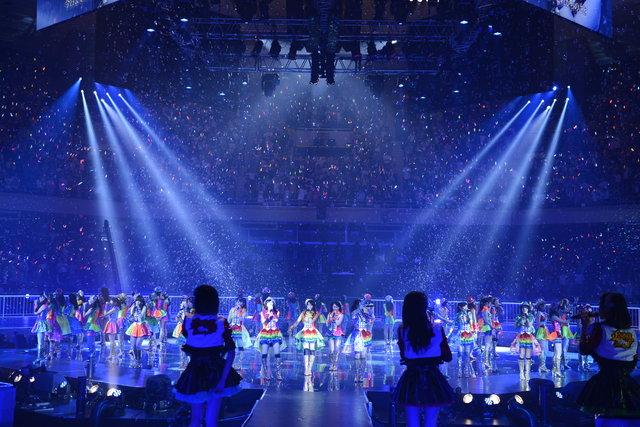 http://livedoor.blogimg.jp/omaeranews-idol/imgs/3/e/3e72e7dd.jpg