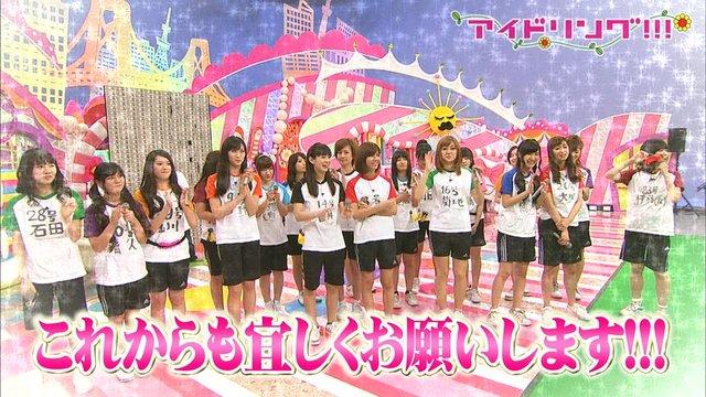 https://livedoor.blogimg.jp/omaeranews-idol/imgs/3/e/3ea6f90a.jpg