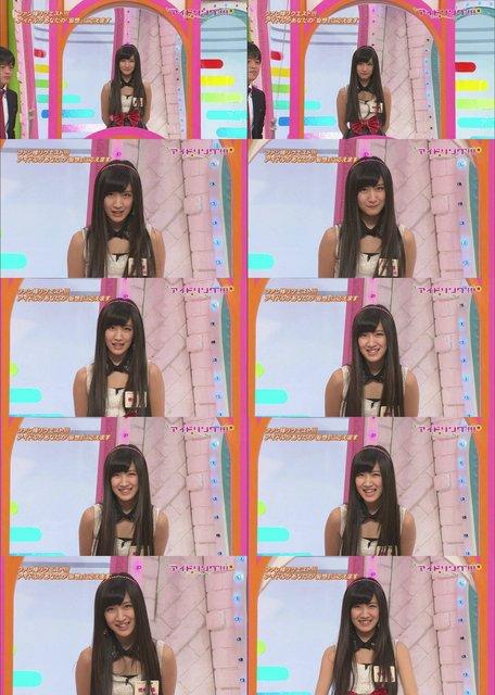 http://livedoor.blogimg.jp/omaeranews-idol/imgs/3/f/3f0a37ee.jpg