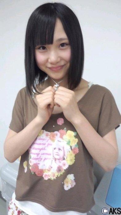 https://livedoor.blogimg.jp/omaeranews-idol/imgs/3/f/3f0f1de3.jpg