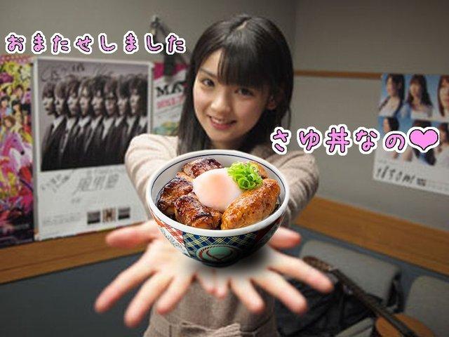 https://livedoor.blogimg.jp/omaeranews-idol/imgs/3/f/3f5617bd.jpg