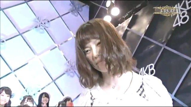https://livedoor.blogimg.jp/omaeranews-idol/imgs/3/f/3f7d08e9.jpg