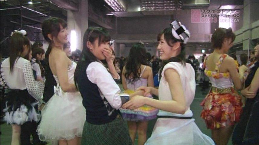 https://livedoor.blogimg.jp/omaeranews-idol/imgs/3/f/3f7e3cdd.jpg